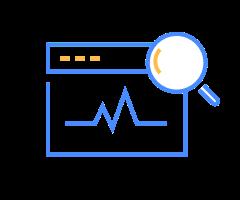 客服数据报表,客服现场管理支持